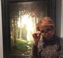 Ольга Кормухина фото #18