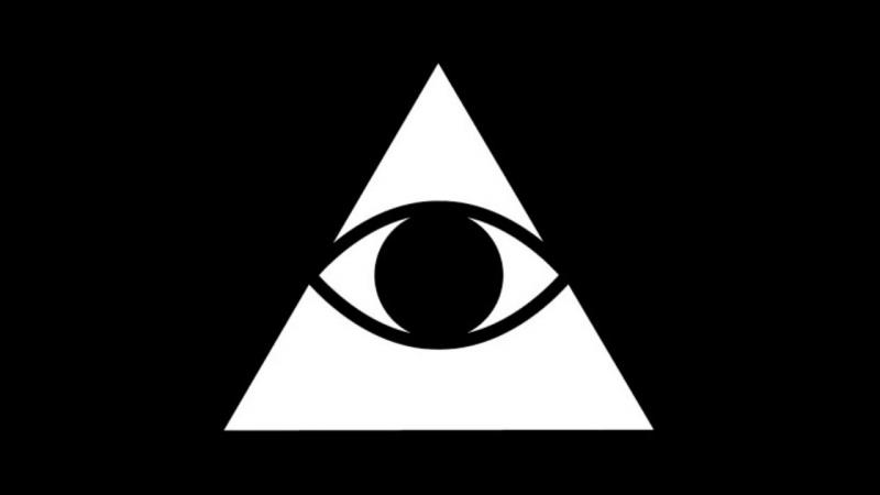 Lucky Date - Hos Discos (Midnight Conspiracy Remix)