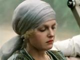 Раба любви- Где же ты, мечта исполняет Елена Камбурова