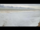 Волны и пляж_02
