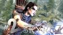 TES V: Skyrim 2 | Зайчики, разбойнички и Ветреный Пик