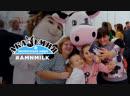 @amn.milk 20-я юбилейная агропромышленная выставка «Золотая осень»