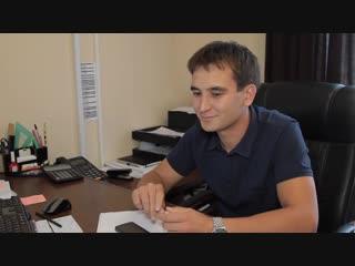 Работники ООО