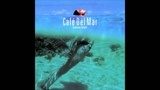 Cafe del Mar Volumen 8 (2001)