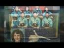 Реквием Челленджеру 28 января1986