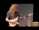 The Aristocrats - Boing, Well Do It Live! (Deluxe Edition) 2012