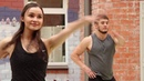 Будь в форме с S Fitness Выпуск 5