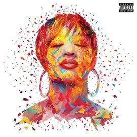 Rapsody альбом Beauty And The Beast (Deluxe Edition)