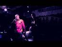 БОТАНІКА Под Луганском родился @ Презентация альбома Любовь в Guitar Bar