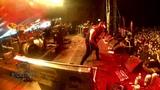 Enslaved - Live at Rockstadt Extreme Fest 2015 HD