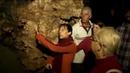 Esprit Lot - Grotte du Pech Merle à Cabrerets