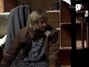 ۩Мурлин Мурло(2005)реж.Галина Волчек, Сергей Гармаш