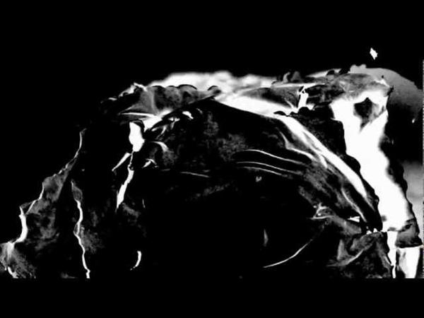 Fractal - Kiedy Chcę