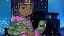Rich The Kid x Lil Skies Type Beat 2019 Rich Free Type Beat Trap Instrumental 2019