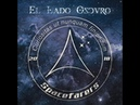 El Lado Oscuro - The Sun Has Disappeared