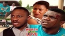 Worth Of True Love Season 1 - Yul Edochie 2018 Latest Nigerian Nollywood Trending Movie Full HD