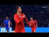 ya lili Ronaldo