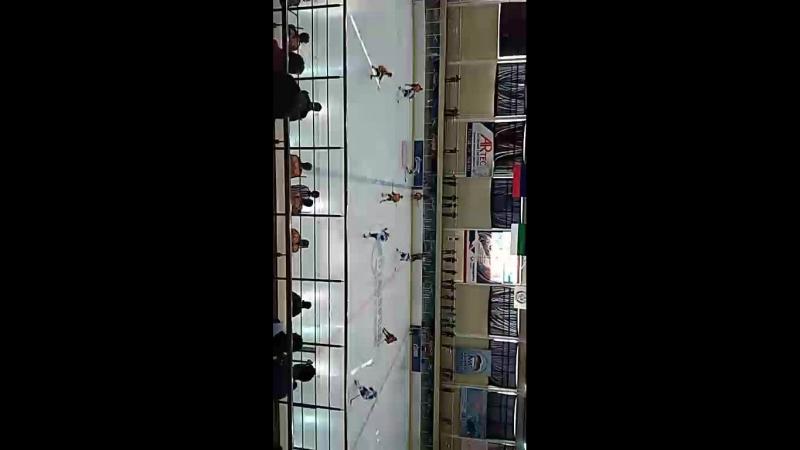 хоккей Ухта коми Ледовый дворец