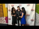 Joseph Morgan, Persia White Interview FirstGlance Philly 21