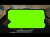 Use Incognito Mode, Green Screen.mp4