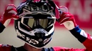 Офигенный клип про мотоциклы Enduro, Motocross, Pitbike Новороссийск
