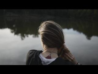 Nora Van Elken - I Told You (Official Music Video) ( https://vk.com/vidchelny)