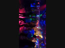 Live: Полигон  Ночной клуб караоке ресторан Кострома