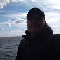 Аватар Сергея Челищева