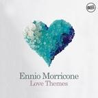 Ennio Morricone альбом Love Themes