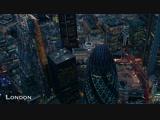 Jason Derulo x David Guetta - Goodbye (feat Nicki Minaj Willy William) OFFICIAL MUSIC VIDEO премьера нового видеоклипа