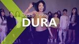 Daddy Yankee - Dura HAZEL Choreography .