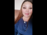 VideoCutter_Snapchat-1063153307.mp4