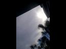 No Sun To Kreta