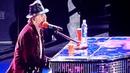 Guns N' Roses - November Rain. Live in Moscow. 08.06.2010. Olimpiysky.