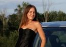 Екатерина Бодрова фото #24