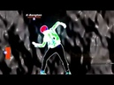 Just Dance FAKE LOVE-BTS(방탄소년단) FANMADE