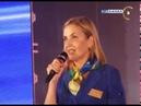 Делегация из Березовского посетила город тёзку Березовский в Свердловской области