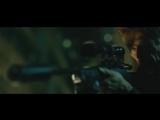 John Wick Music Video The Prodigy - Warriors Dance.mp4