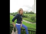 Вечная память моей любимой сестренке Танюшке!!!