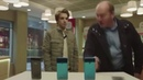Полицейский с Рублёвки Володя Яковлев про Смартфон без цензуры 18