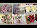 Unique style of flowers cushions and pillows designs