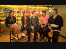 How well do 5 Seconds Of Summer know each other (MTV Meets interview)