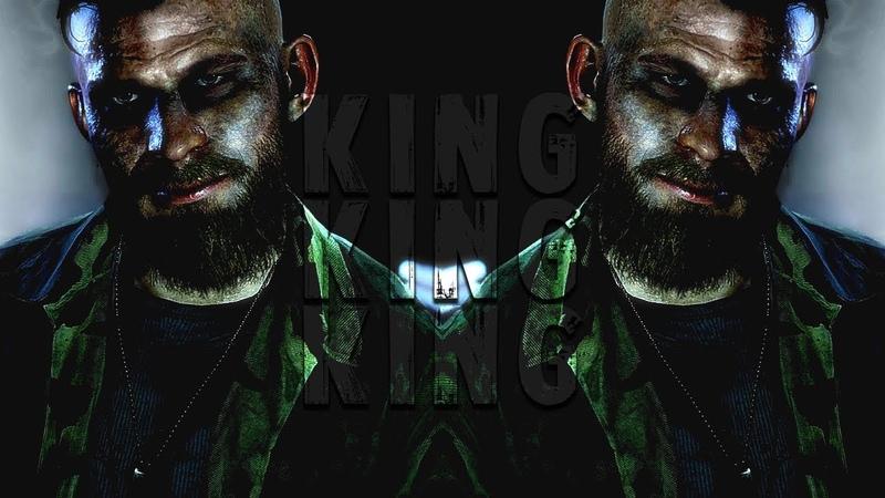 KING Jacob Seed