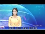 《북인권재단, 아직도 보수적페가 살아있다》 -남조선각계가 비난- 외 1건