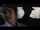 A Nightmare On Elm Street Кошмар На Улице Вязов Дублированный Трейлер