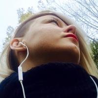 Мария Будкова фото