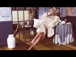 Housenick - give me your love (desusino boys  larissa jay remix)