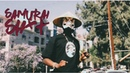 Lil Gnar x Germ - Samurai Shit (TEASER) [RAP $QUAD]