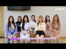 [RUS SUB] Spanish keyword talk and QA time with DREAMCATCHER