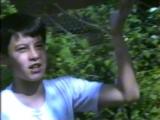 Мишель Фам- Весеннее Танго(Мне 12 лет ,2002 г 2 июня)